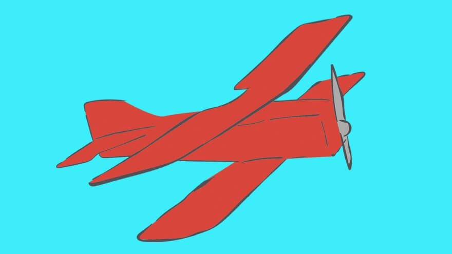Aviador Pequeno Príncipe