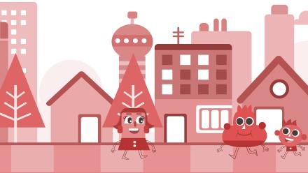 Bairro Vermelho