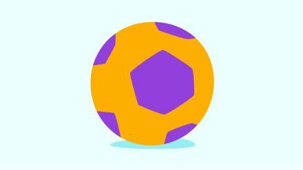 Paixão por Futebol