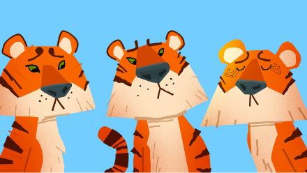 tigres_tristes